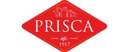 Casa da Prisca