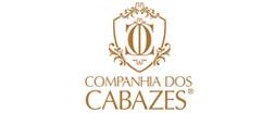 Companhia dos Cabazes